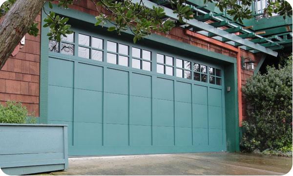 Houston dallas garage door repair rekeying and change locks for Long beach garage door repair